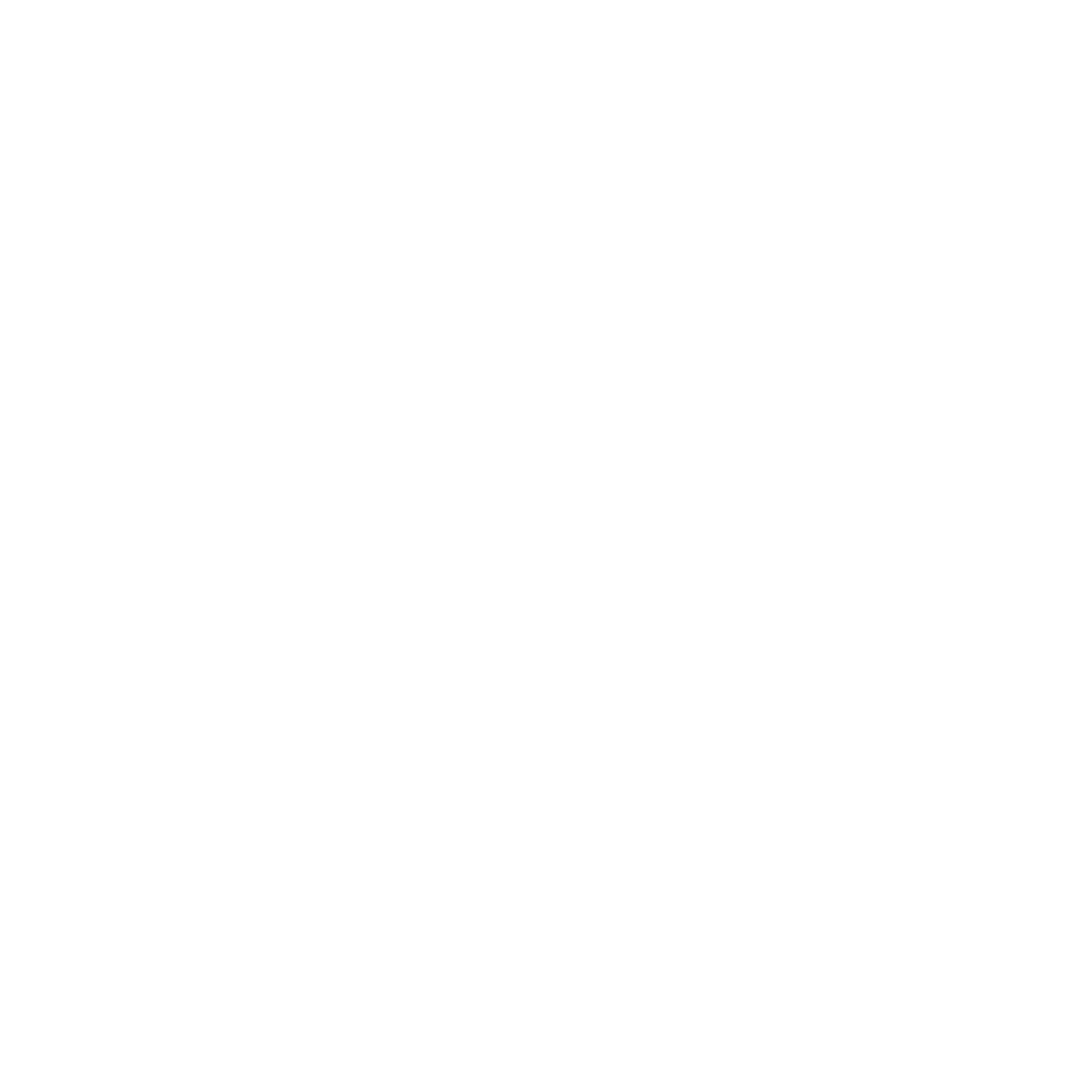 Drinking Out Loud